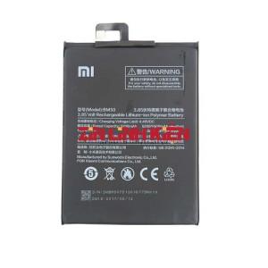Pin Xiaomi BM50 Dùng Cho Xiaomi Mi Max 2, Dung Lượng 5300mAh - Zin Linh Kiện