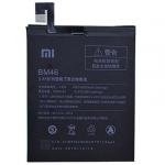 Pin Xiaomi BM46 - Xiaomi Redmi Note 3 / Redmi Note 3 Pro 4050 mAh - Công Ty TNHH Zin Việt Nam