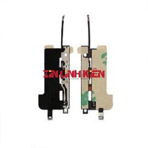 Apple Iphone 4G / 4S - Anten Wifi - Zin Linh Kiện