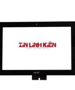 Cảm Ứng Zin Acer Iconia A3-A10 Đen giá sỉ rẻ nhất