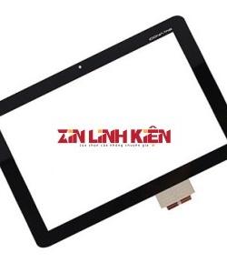 Cảm Ứng Zin Acer Iconia Tab A210 Đen giá sỉ không thể rẻ hơn