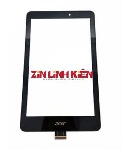 Cảm Ứng Zin Acer Iconia Tab A1-840 / A1-841 Đen giá sỉ rẻ nhất