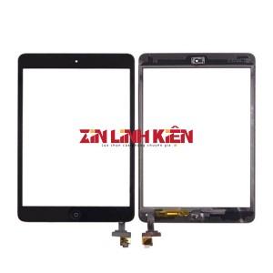 Cảm Ứng Zin Apple Ipad Mini 1 / Ipad Mini 2 Màu Đen giá sỉ rẻ nhất