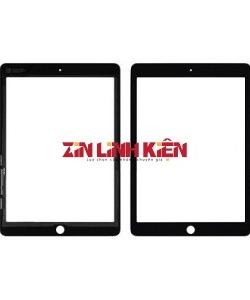 Cảm Ứng Apple Ipad Air 2013 / Ipad 5 Có Cả Phím Home, Màu Đen giá sỉ