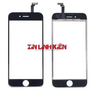 Cảm Ứng Zin Apple Iphone 6S Plus Màu Đen giá sỉ rẻ nhất - Công Ty TNHH Zin Việt Nam