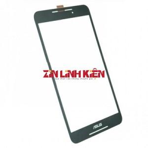 Cảm Ứng Zin ASUS Zenfone 3 Laser ZC551KL Màu Đen giá sỉ rẻ nhất - Công Ty TNHH Zin Việt Nam