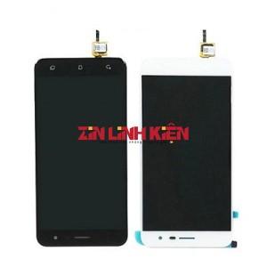 Cảm Ứng Zin ASUS Zenfone 3 ZE520KL Màu Đe giá sỉ ở đây là rẻ nhất - Công Ty TNHH Zin Việt Nam