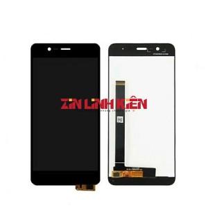 Cảm Ứng Zin ASUS Zenfone 3 Max ZC520TL Màu Đen giá sỉ ở rẻ nhất - Công Ty TNHH Zin Việt Nam