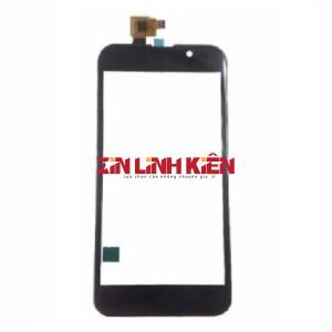 Cảm Ứng Zin HKPhone iREVO, Màu Đen Giá Sỉ Chỗ Nào Rẻ Hơn Không ?