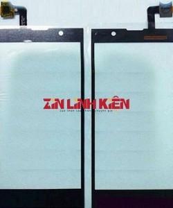 HKPhone Racer AIR - Cảm Ứng Zin Original, Màu Đen, Chân Connect
