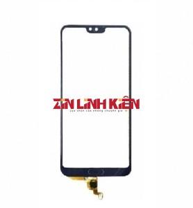 Cảm Ứng Zin Huawei Honor 10 Màu Đen giá sỉ ở đây là rẻ nhất