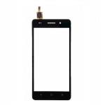 Cảm Ứng Zin Huawei Honor 4C Màu Đen giá sỉ rẻ nhất chưa thị trường