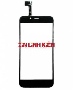 Cảm Ứng Obi Worldphone MV1 Zin Màu Đen, Chân Connect giá sỉ rẻ nhất