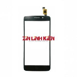 Cảm Ứng Zin Obi Worldphone S507 Màu Đen, Chân Connect giá sỉ rẻ nhất