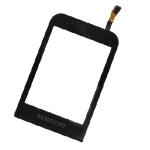 Cảm Ứng Samsung C3303K Màu Đen giá sỉ rẻ nhất toàn quốc