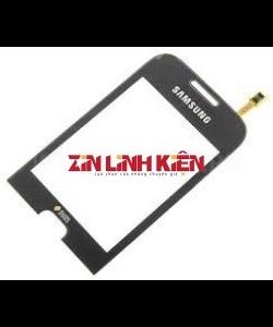 Cảm Ứng Samsung C3312 Màu Đen giá sỉ không ở đâu rẻ bằng