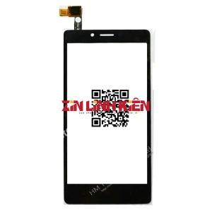Xiaomi Redmi Note / HM Note 1W - Cảm Ứng Zin Original Đen Chân Connect - Công Ty TNHH Zin Việt Nam