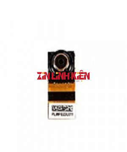 Apple IPhone 3G - Camera Sau / Camera To