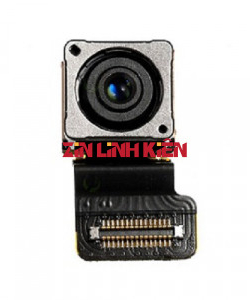 Apple IPhone 3GS - Camera Sau / Camera To