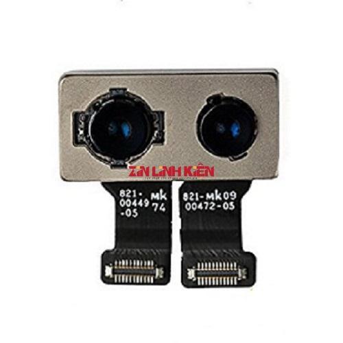 Apple IPhone 7 Plus - Camera Sau Zin Bóc Máy / Camera To