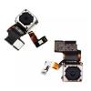 Apple IPhone 5G - Camera Sau New / Camera To - Zin Linh Kiện