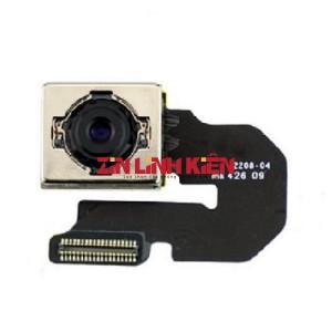 Apple Iphone 6S Plus - Camera Sau Zin Bóc Máy / Camera To