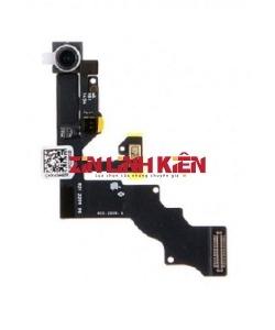 Apple Iphone 6 Plus - Camera Trước Kèm Cáp Cảm Biến / Camera Nhỏ