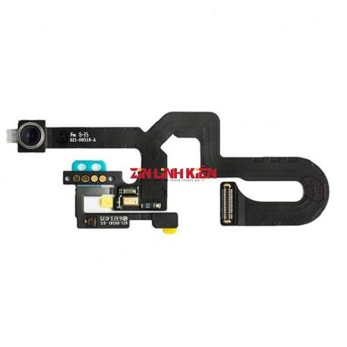Apple Iphone 7 Plus - Camera Trước / Camera Nhỏ