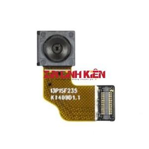 HTC One M8 - Camera Trước / Camera Nhỏ - Zin Linh Kiện