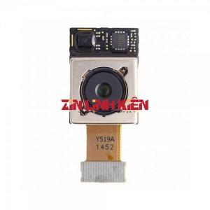 LG G2 Isai L22 - Camera Sau Zin Bóc Máy / Camera To - Zin Linh Kiện