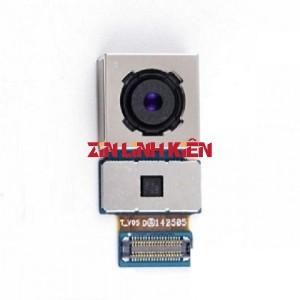 LG Optimus LTE2 / F160 - Camera trước Zin Bóc Máy - Zin Linh Kiện