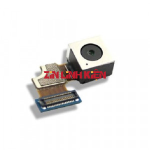 Samsung Galaxy S3 / I9300 - Camera Sau Zin Bóc Máy / Camera To