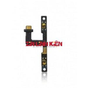 HTC Desire 700 - Cáp Nguồn / Dây Bật Nguồn - Zin Linh Kiện