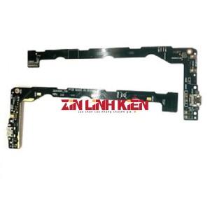 ASUS Zenfone 2 Laser 6 Inch ZE601KL / Z011D - Cáp Sạc / Dây Chân Sạc Lắp Trong - Zin Linh Kiện