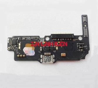Oppo X9006 / X9007 / Find 7A - Cáp Sạc Kèm Mic / Bo Sạc / Main Sạc / Cổng Sạc USB / Bảng Mạch Chân Sạc / Dây Chân Sạc Lắp Trong Kèm Micro