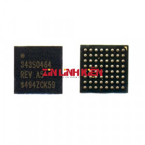 Apple Iphone 4S - IC Cảm Ứng Zin