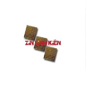 Apple Iphone 5S - IC Cảm Ứng Zin, Màu Đen