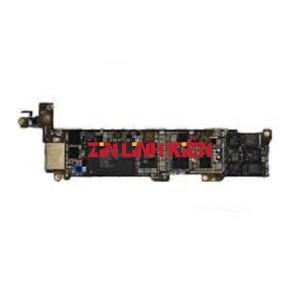 Apple Iphone 6S Plus - IC Hiển Thị Zin Tháo Máy / IC U3