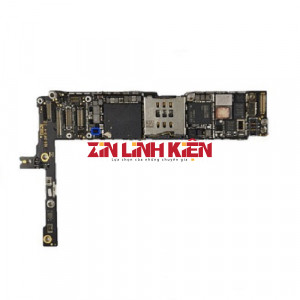 Apple Iphone 6 Plus - IC Hiển Thị Zin Tháo Máy / IC U3
