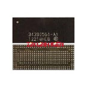 Apple Ipad 3 A1403 / A1416 / A1430 - IC Nguồn