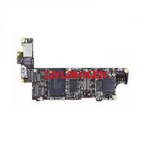 Apple Iphone 4S - IC Nguồn Zin Original