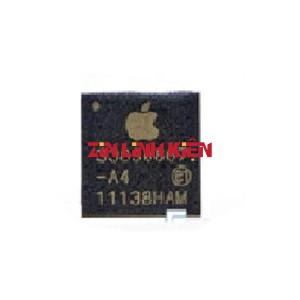 Apple Iphone 6S / Iphone 6S Plus - IC Nguồn Zin Original