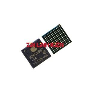 Apple Iphone 7 / Iphone 7 Plus - IC Nguồn Zin Original