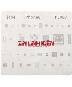 Apple IPhone 8 - Vỉ Làm Chân IC - Zin Linh Kiện