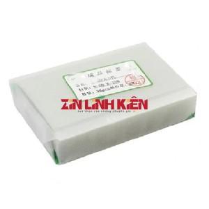 Sony Xperia Z / L36 / LT36 / C6602 / C6603 / SO-02E - Keo Khô OCA Zin Chính Hãng Orizin, Dùng Cho Ép Kính, Độ Dày 250U, 1 Bịch 50 Chiếc