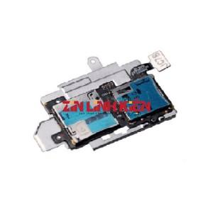 Samsung Galaxy S3 / I9300 - Cáp Khay Sim / Dây Kết Nối Khay Sim