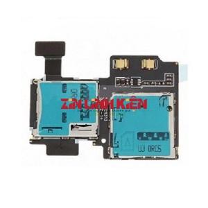 Samsung Galaxy S4 / I9500 / I9505 - Cáp Khay Sim / Dây Kết Nối Khay Sim