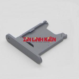 Nokia Lumia 920 / RM-820 / RM-821 / RM822 - Khay Sim / Khay Để Sim