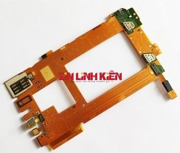 Nokia Lumia 920 / RM-820 / RM-821 / RM822 - Main Zin Bóc Máy