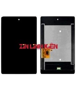 Màn Hình Acer Iconia Tab A1-810 Nguyên Bộ Loại Tốt Nhất Đen giá sỉ - Công Ty TNHH Zin Việt Nam